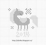 Превью _ (2) (700x686, 183Kb)