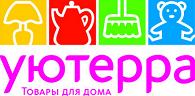 108166497_Bezuymyannuyy2 (195x96, 26Kb)