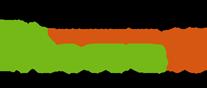 3407372_logo (207x88, 12Kb)