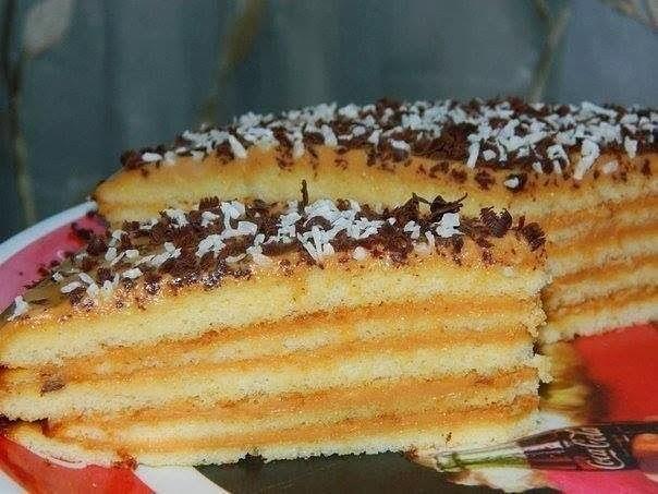 Тортик (604x453, 60Kb)