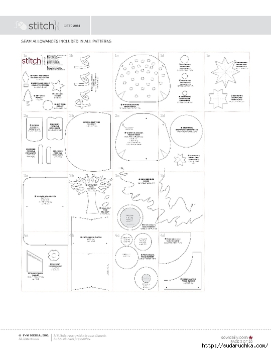 StitchGifts14_135 (540x700, 139Kb)