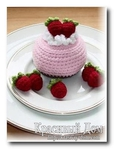 Превью knitted-food12 (315x411, 67Kb)