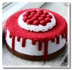 Превью knitted-food44 (609x593, 193Kb)