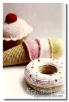 Превью knitted-food71 (345x508, 89Kb)