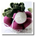 Превью knitted-vegetables30 (329x335, 65Kb)