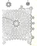 Превью 003e (470x583, 259Kb)