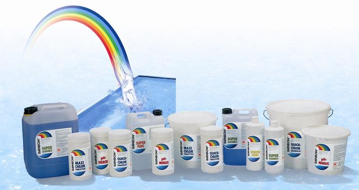 chemia_rainbow_38 (700x371, 235Kb)