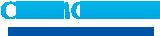logo (160x36, 5Kb)