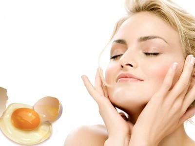 маска яичный белок (400x300, 19Kb)
