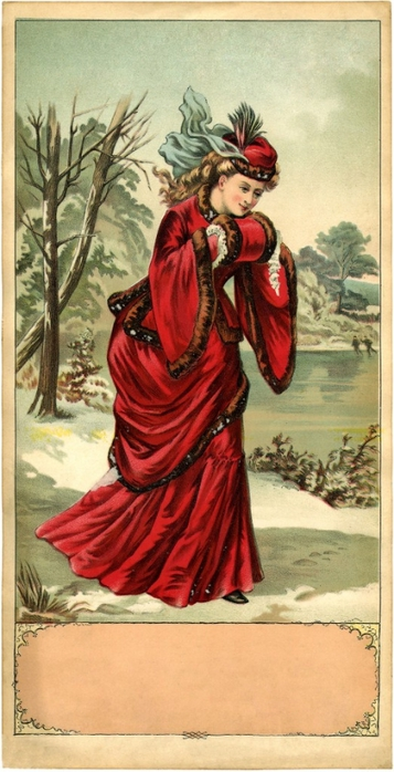 Victorian-Winter-Lady-Image-2-GraphicsFairy-523x1024 (357x700, 210Kb)