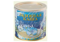 льняная каша элфа польза каши Элфа, кому можно нужно есть кашу Элфа,/4682845_Elfa (250x177, 59Kb)