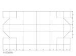Превью Ёлка РЅР° ножках2Рє2 (496x368, 42Kb)