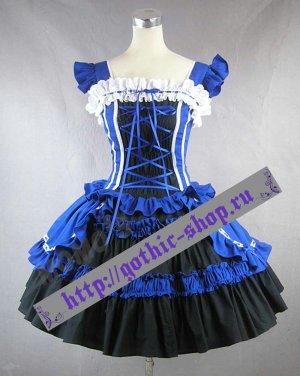 gothic-dress (300x376, 101Kb)