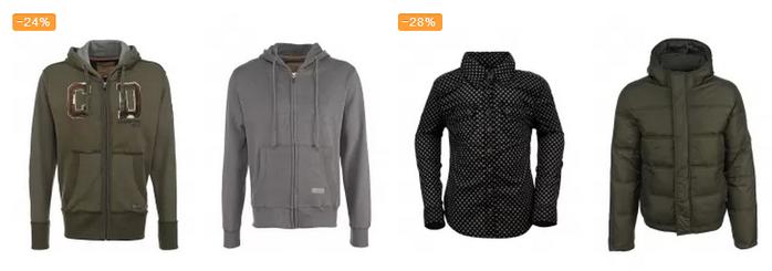Все, что мода предлагает и душа пожелает - в Интернет-магазине Ла-Мода (5) (700x245, 156Kb)