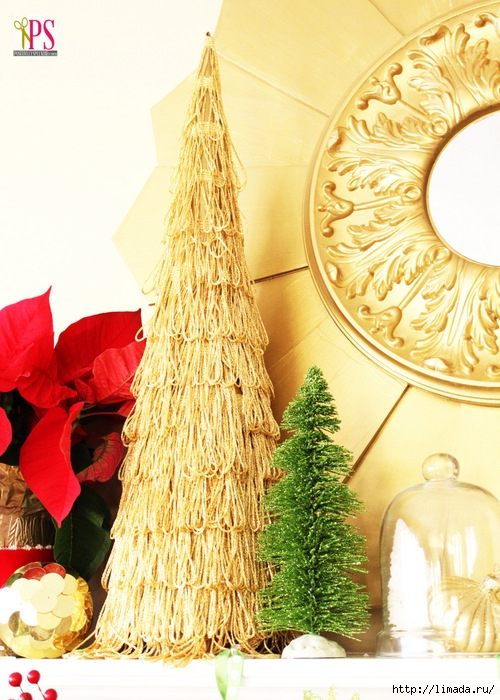 christmas-mantel-decor-red-gold-lime-watermark-10 (500x700, 297Kb)