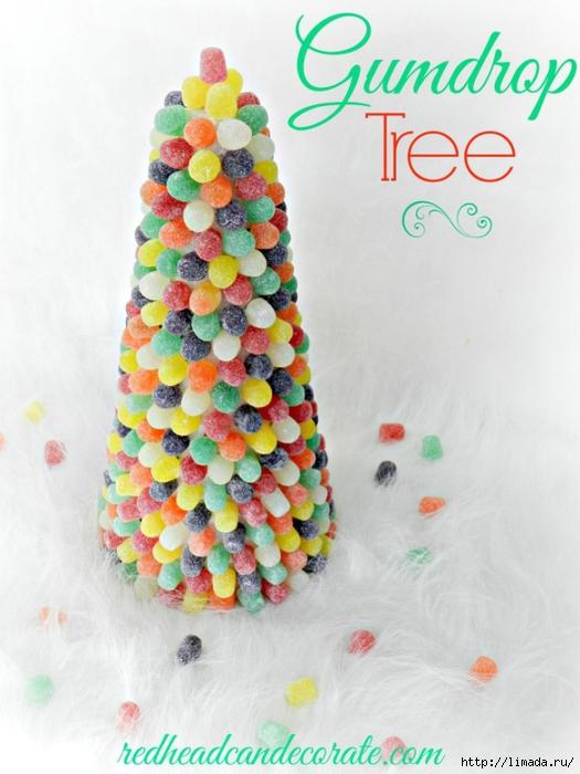 gumdrop-tree-by-redheadcandecorate-com_ (525x700, 229Kb)