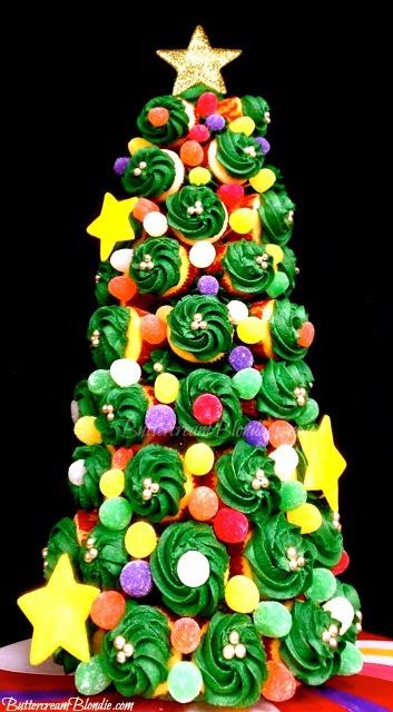 cupcake_christmas_tree1 (353x640, 172Kb)