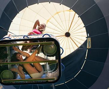сколько стоит полетать на воздушном шаре где как можно полетать на воздушном шаре купить тепловой аэростат, романтический полет на воздеушном шаре/4682845_14 (365x300, 116Kb)