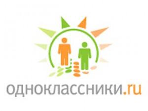 kak-vosstanovit-300x225 (300x225, 9Kb)