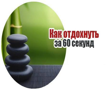 1454557_360474177431914_979953665_n (450x376, 15Kb)