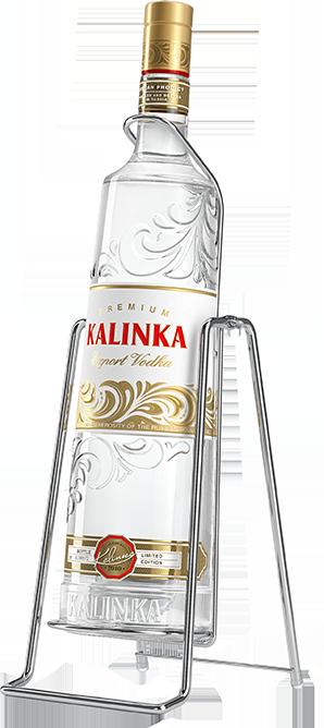 4059776_kalinka (298x668, 190Kb)
