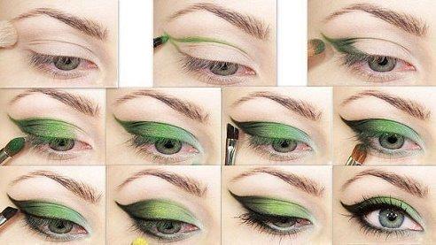 макияж 1 (492x277, 35Kb)