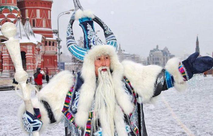 Берцы зимние нового образца купить