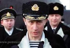 Путин3 (300x205, 31Kb)