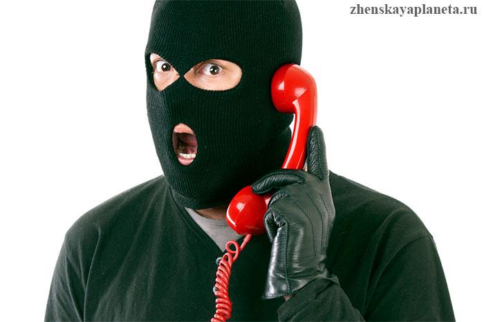 5398692_telefonnoemoshennichestvovdeistvii (700x465, 48Kb)