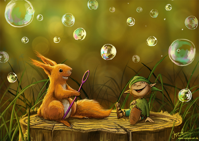 bubbles_by_jerry8448-d4924cm (700x494, 426Kb)