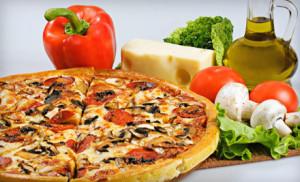 Рецепт приготовления пиццы/5307575_ (300x182, 34Kb)