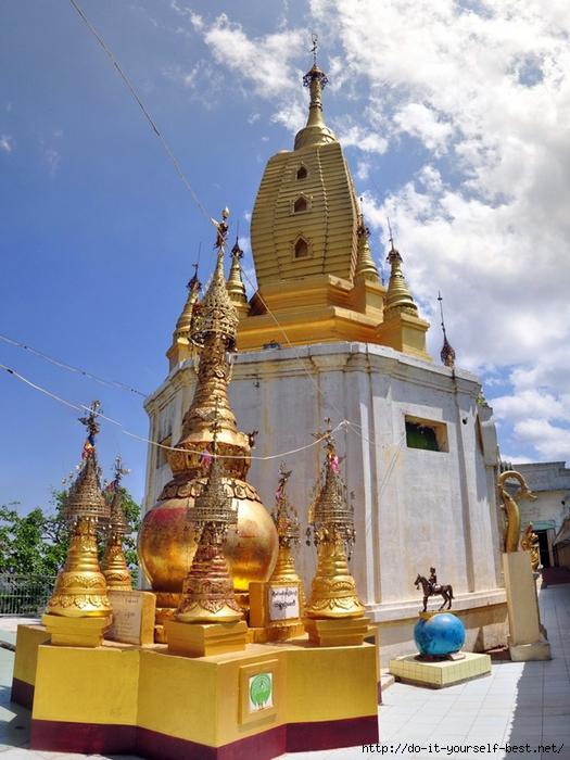 monastyr-taung-kalat-2 (525x700, 300Kb)