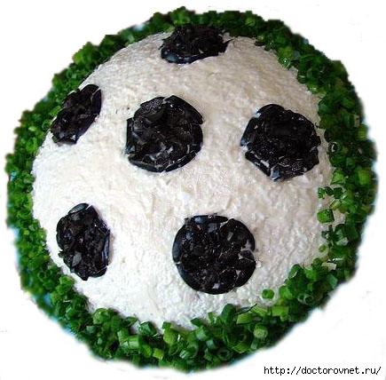 1387566554_Salat_Futbol (435x428, 128Kb)