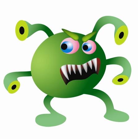 Вирусная инфекция/4645991_virus (446x450, 104Kb)