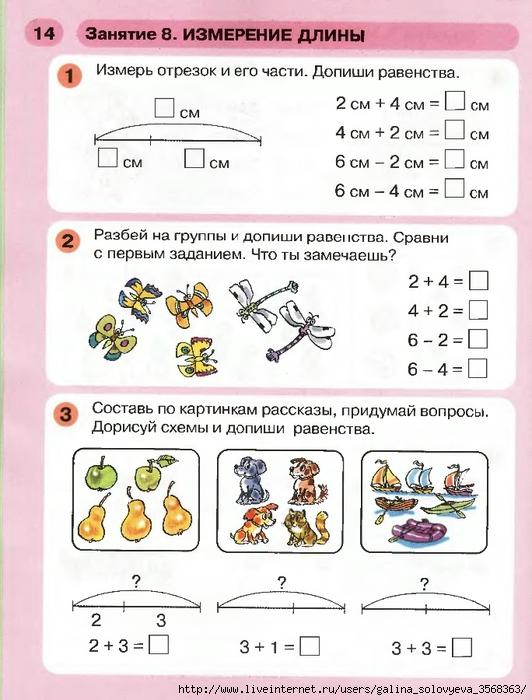Еуроки гдз 2 класс русский язык