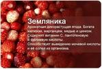 Превью HiQipva-360 (590x400, 186Kb)