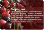 Превью T8MtddTuQOE (1) (590x400, 149Kb)