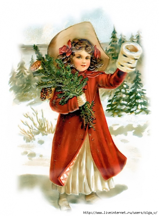 4964063_meisje_kerst_sneeuw (516x700, 232Kb)