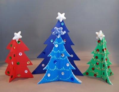 christmas_tree_craft (400x308, 54Kb)