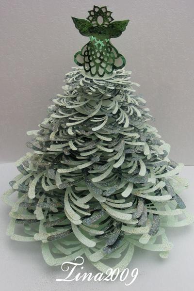 Christmas-Tree-Crafts-6 (400x600, 211Kb)