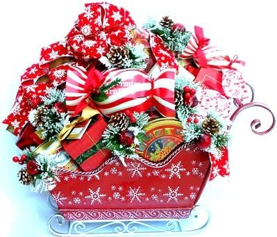 yilbasi_hediyeleri_99 (399x341, 122Kb)