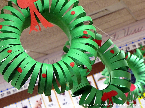 christmas-wreath-crafts-for-kidschristmas-wreath-craft---christmas-crafts-for-kids---10-christmas-zqdx0yt5 (500x375, 200Kb)