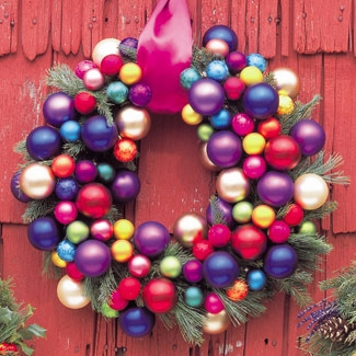 Christmas-tree-Wreaths-4 (325x325, 102Kb)