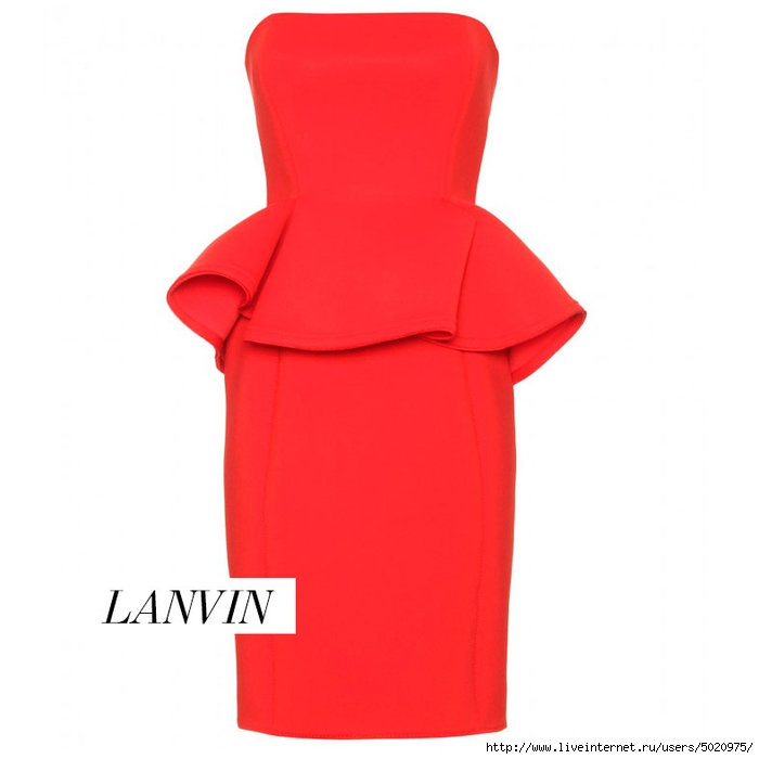 lanvin (700x700, 99Kb)