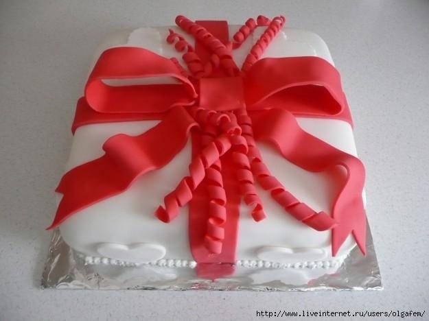 torta-con-fiocco-rosso (625x468, 131Kb)