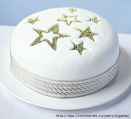 xmas-christmas-santa-cakes-cupcakes-mumbai-67 (440x400, 99Kb)