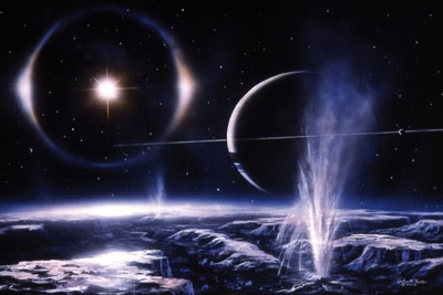 Энцелад 13 (400x267, 56Kb)