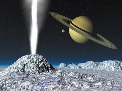 Энцелад 17 (400x300, 83Kb)