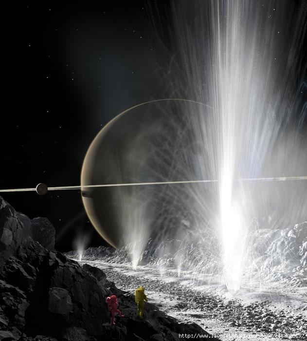 Энцелад 22 (631x700, 185Kb)