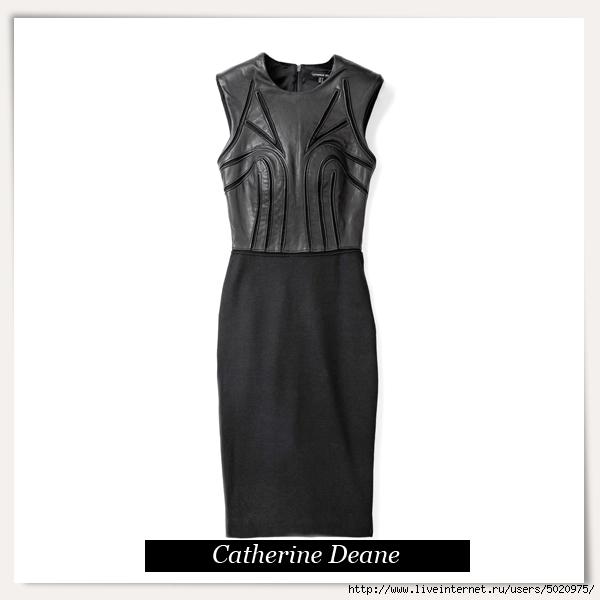 Catherine-Deane (600x600, 78Kb)